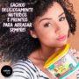 5 – Salon Line – imagem de divulgacao do instagram da marca2