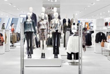 Visual merchandising consumidor shopper brasileiro pesquisa ABIESV