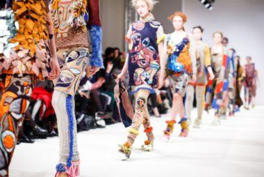 varejo moda sustentabilidade 7 principios