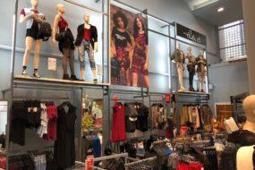 Lojas Leader visual merchandising varejo moda (21)