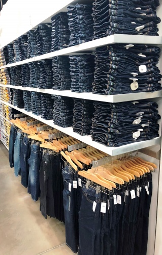GAP Outlet Premium 2