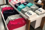 GAP Outlet Premium 3