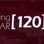 Ranking IBEVAR 2018