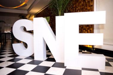 Logo_SNE