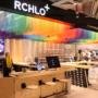 nova_loja_Riachuelo_Morumbi_Shopping_2
